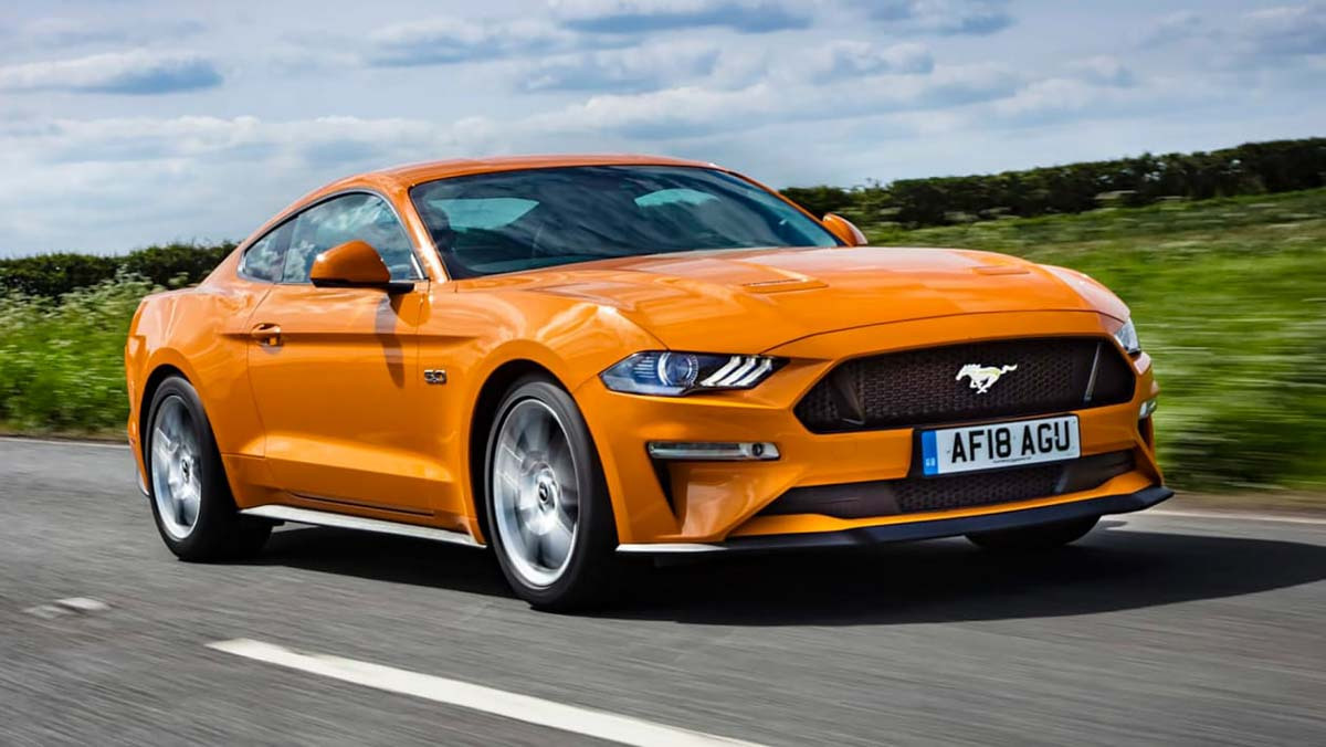 Ford-Mustang-14
