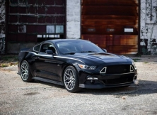 ford-mustang_rtr-04