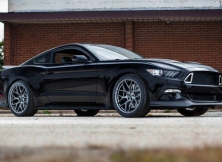 ford-mustang_rtr-05
