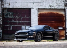 ford-mustang_rtr-09