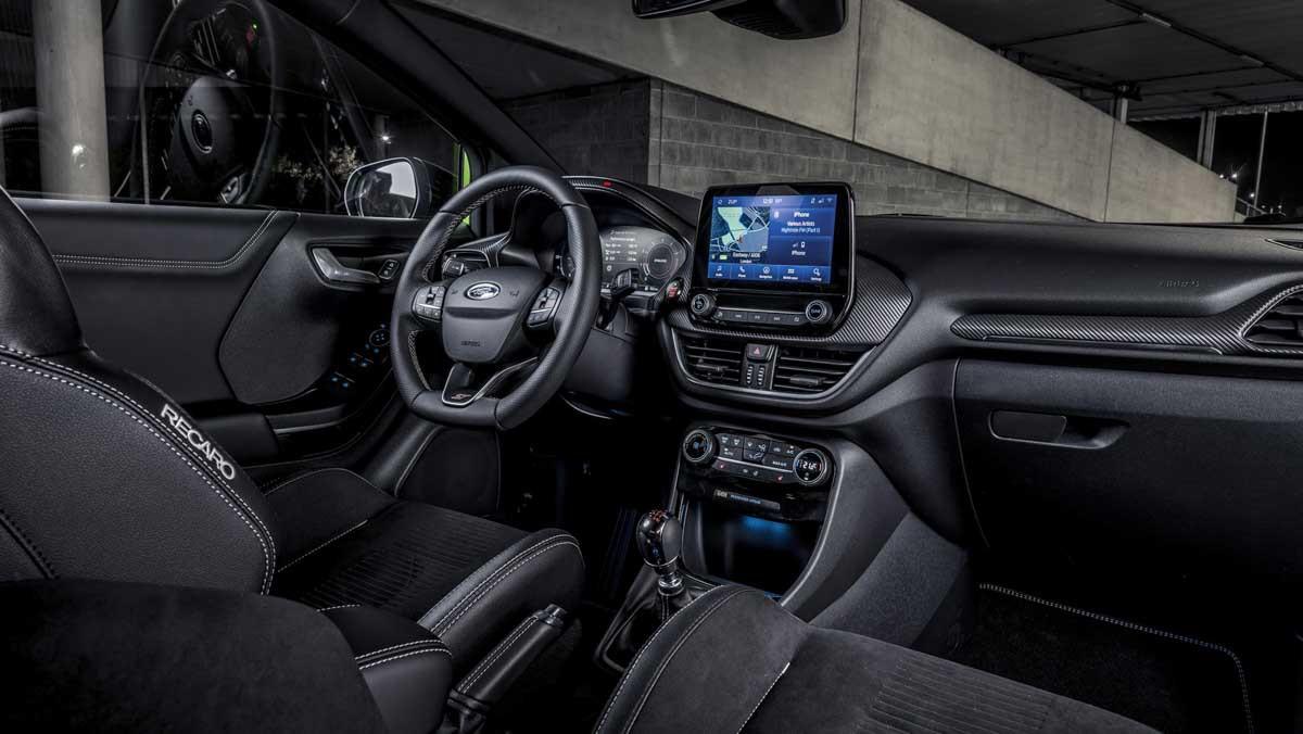 Ford-Puma-ST-2021-7
