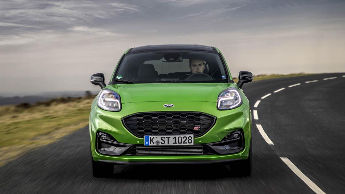 Ford-Puma-ST-2021-4