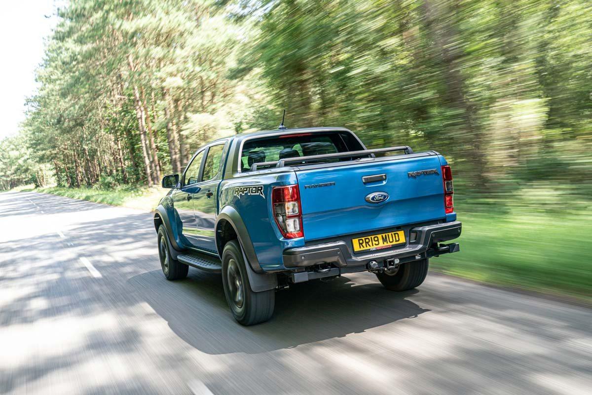 Ford-Ranger-Raptor-review-3