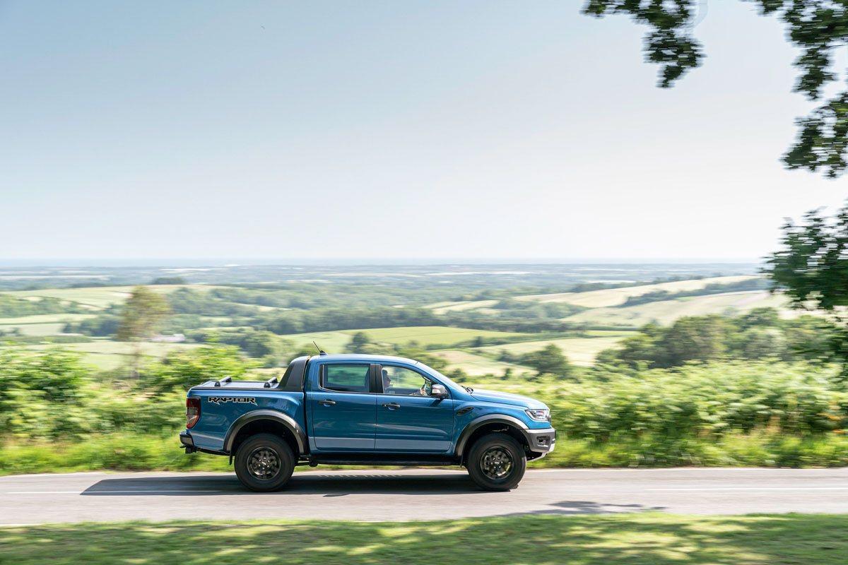 Ford-Ranger-Raptor-review-4