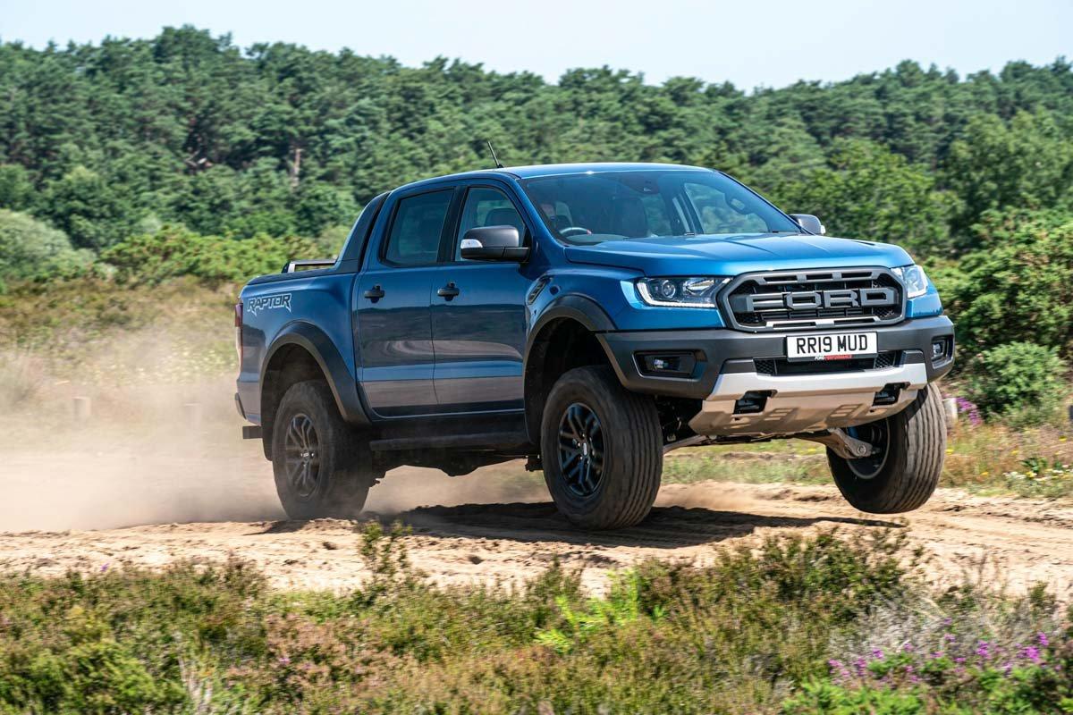 Ford-Ranger-Raptor-review-5