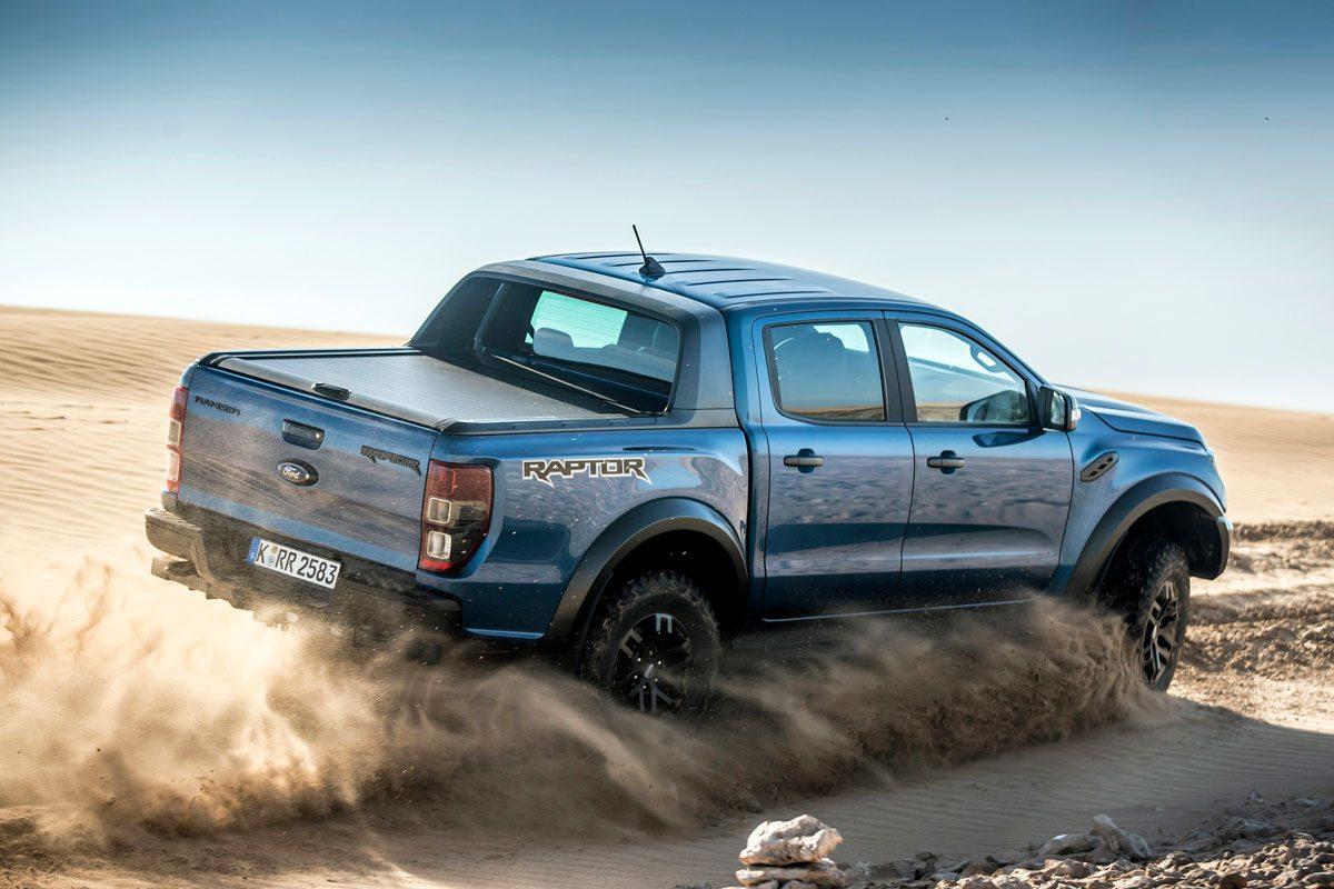 Ford-Ranger-Raptor-review-7
