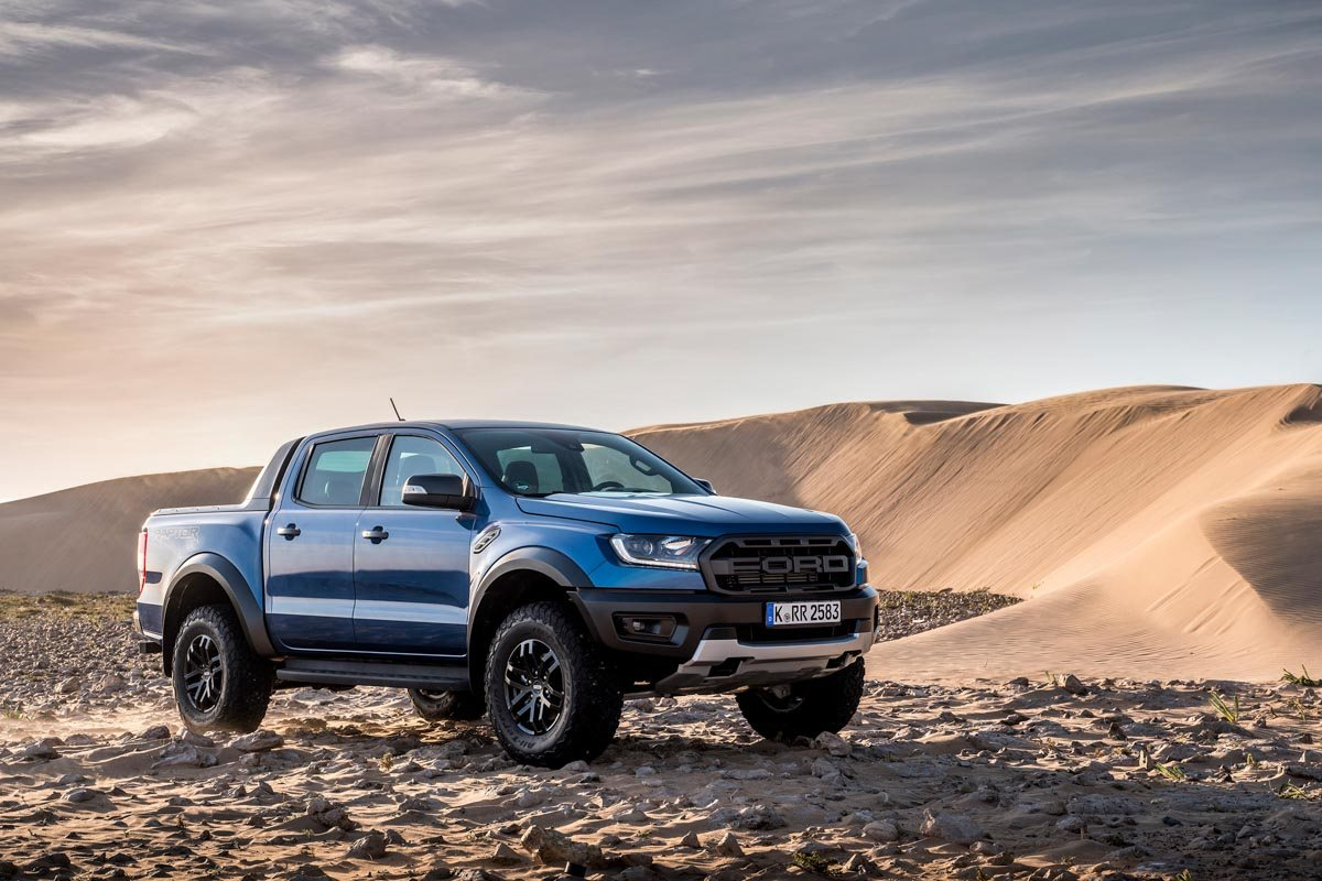 Ford-Ranger-Raptor-review-8