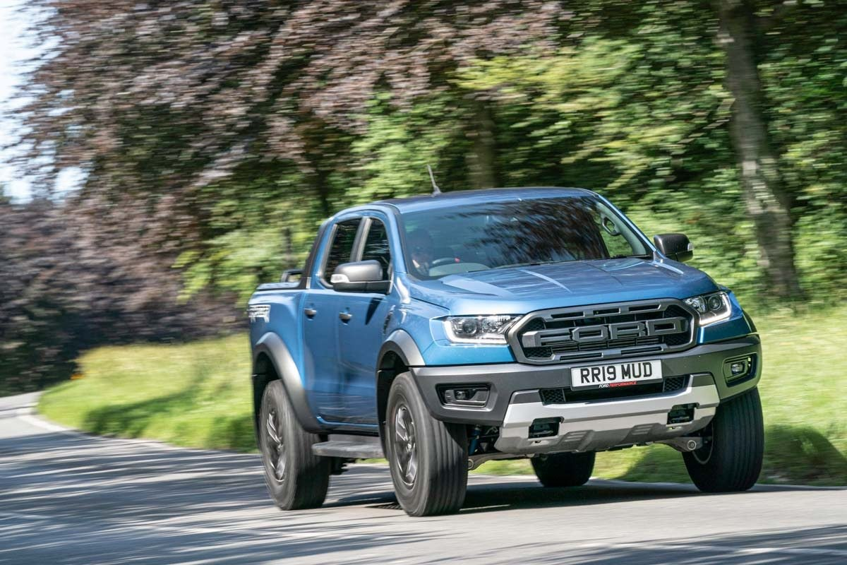 Ford-Ranger-Raptor-review-1