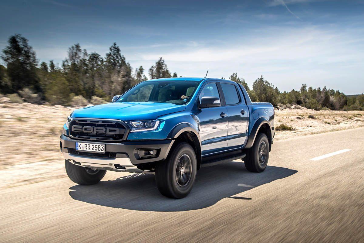 Ford-Ranger-Raptor-review-11