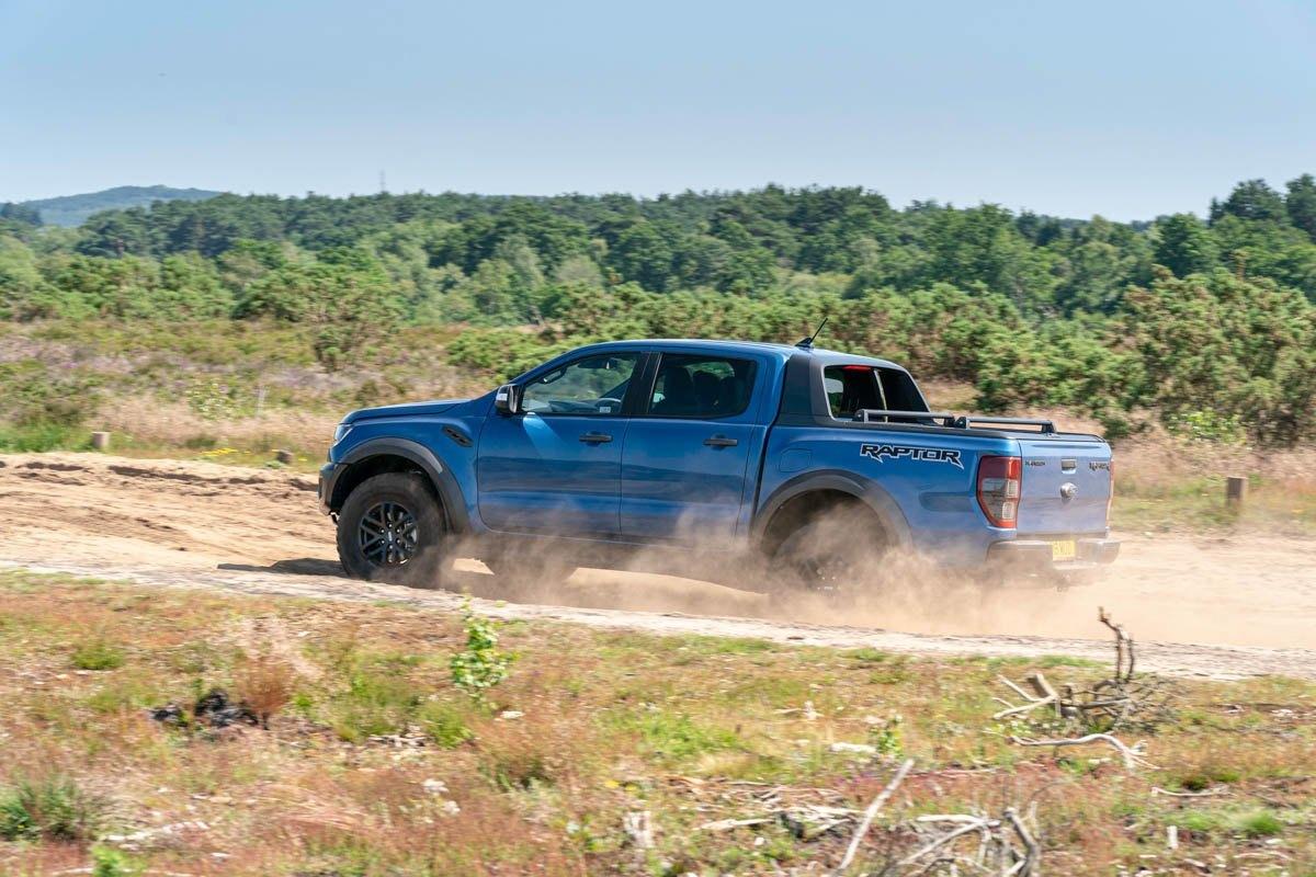 Ford-Ranger-Raptor-review-12