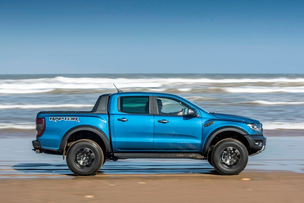 Ford-Ranger-Raptor-review-13