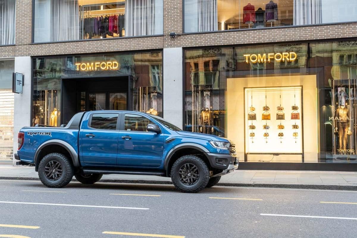 Ford-Ranger-Raptor-review-2
