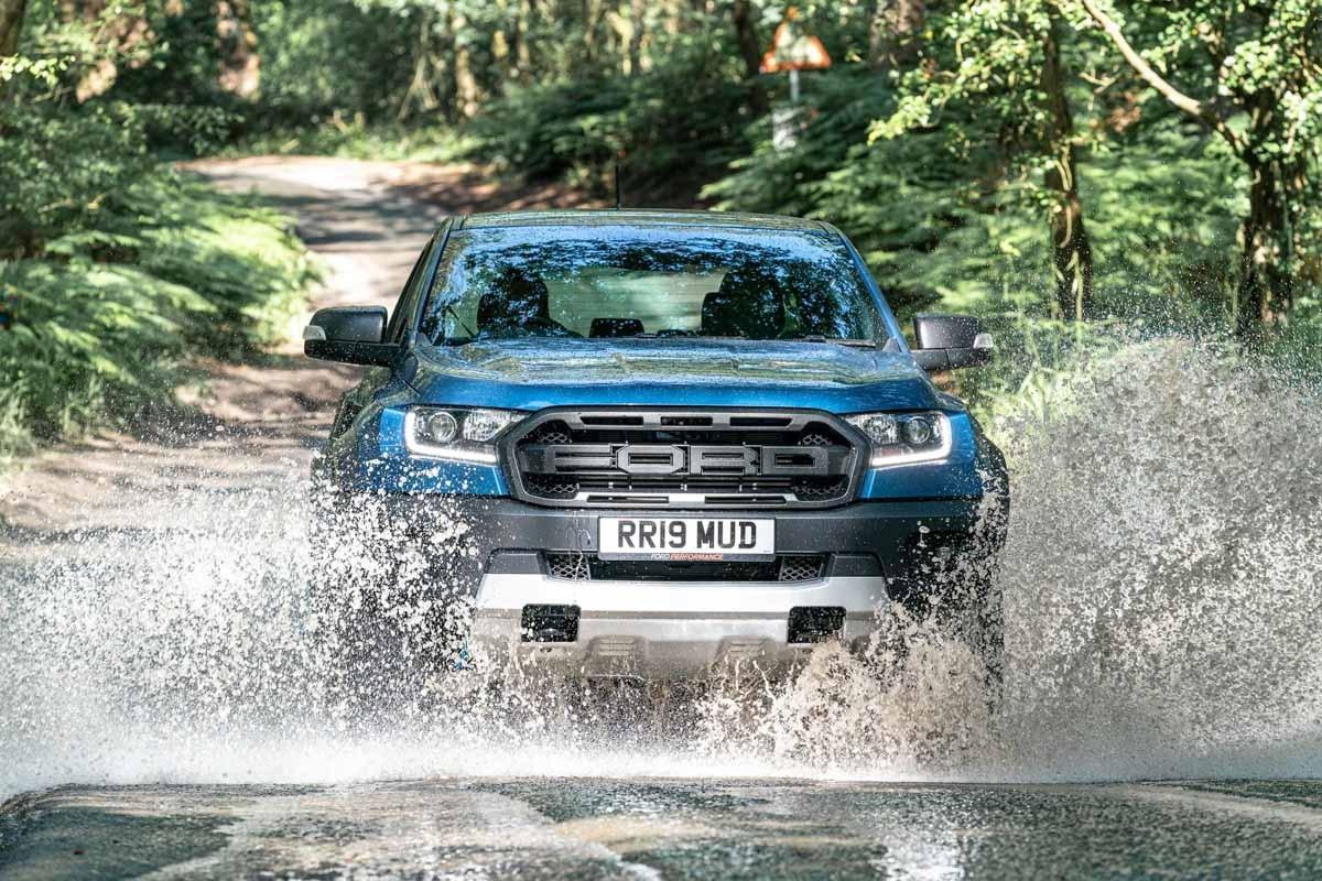 Ford-Ranger-Raptor-review-6