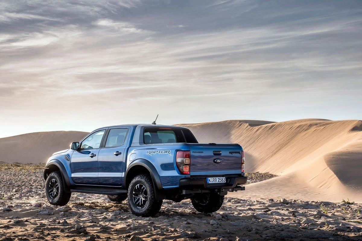 Ford-Ranger-Raptor-review-9
