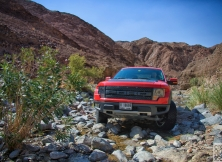 uae-dubai-ford-raptor-drive-100