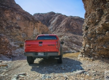 uae-dubai-ford-raptor-drive-106