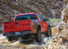 uae-dubai-ford-raptor-drive-107