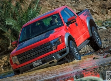 uae-dubai-ford-raptor-drive-110