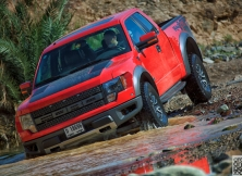 uae-dubai-ford-raptor-drive-111