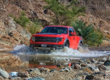 uae-dubai-ford-raptor-drive-113