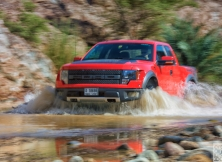 uae-dubai-ford-raptor-drive-116