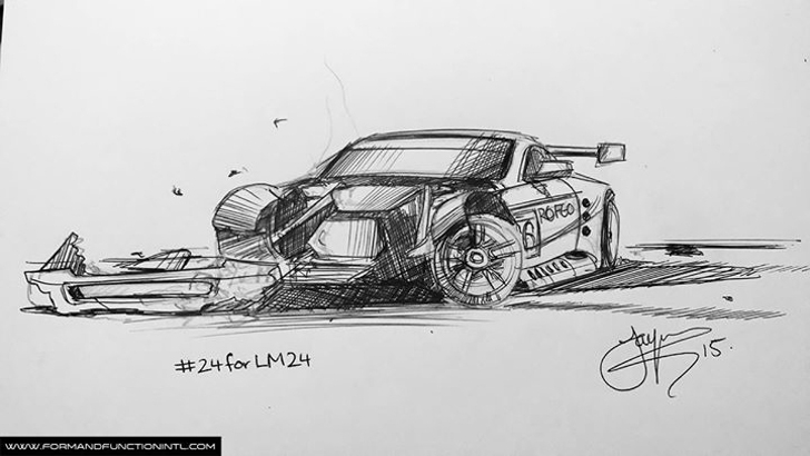 form-and-function-24forlm24-1