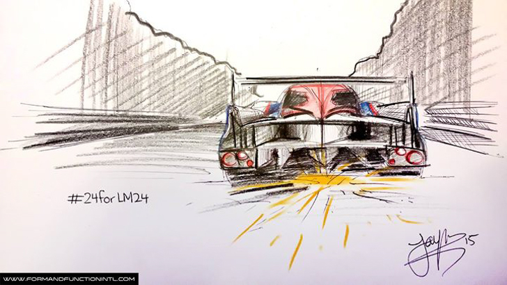 form-and-function-24forlm24-10