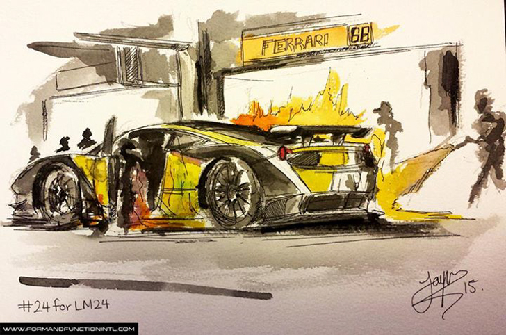 form-and-function-24forlm24-11