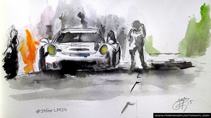 form-and-function-24forlm24-15