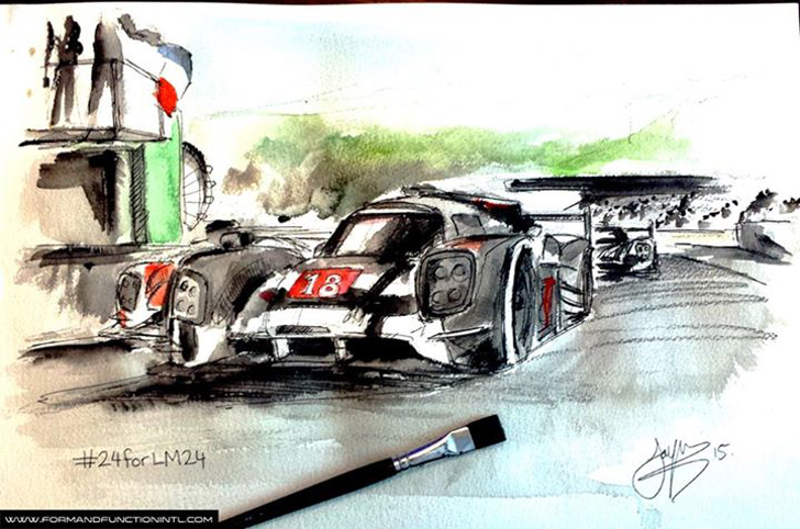 form-and-function-24forlm24-16