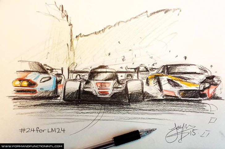 form-and-function-24forlm24-17