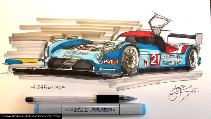 form-and-function-24forlm24-19