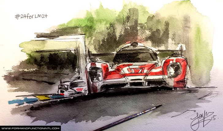 form-and-function-24forlm24-20
