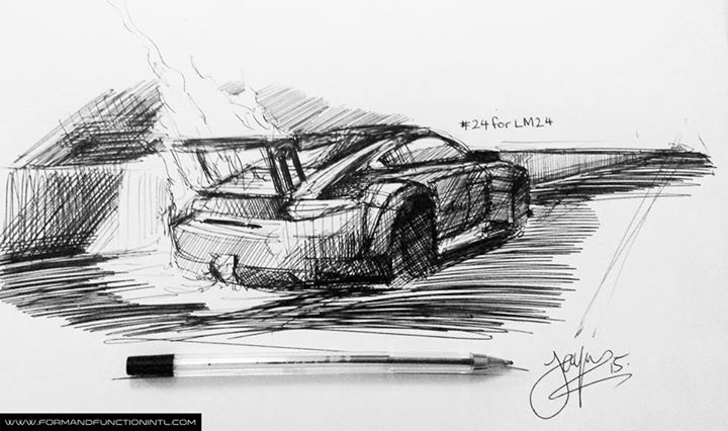 form-and-function-24forlm24-23