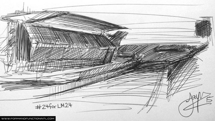 form-and-function-24forlm24-24