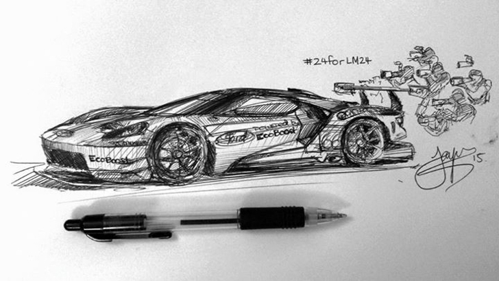form-and-function-24forlm24-25