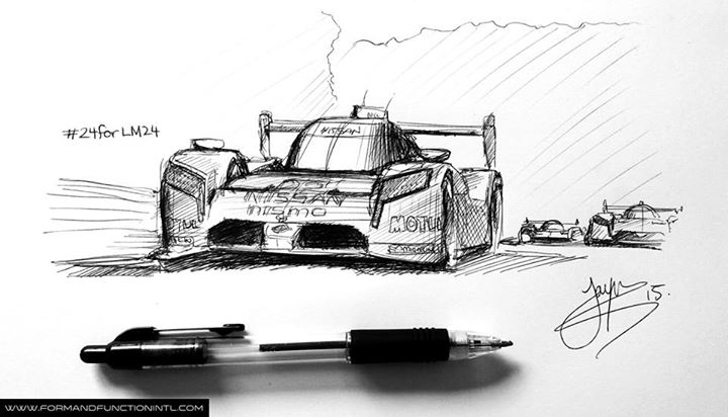 form-and-function-24forlm24-27