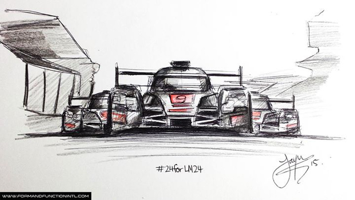 form-and-function-24forlm24-28