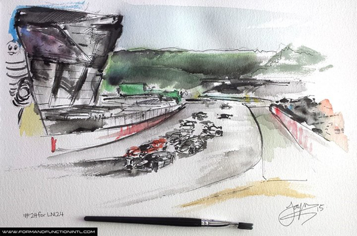 form-and-function-24forlm24-29