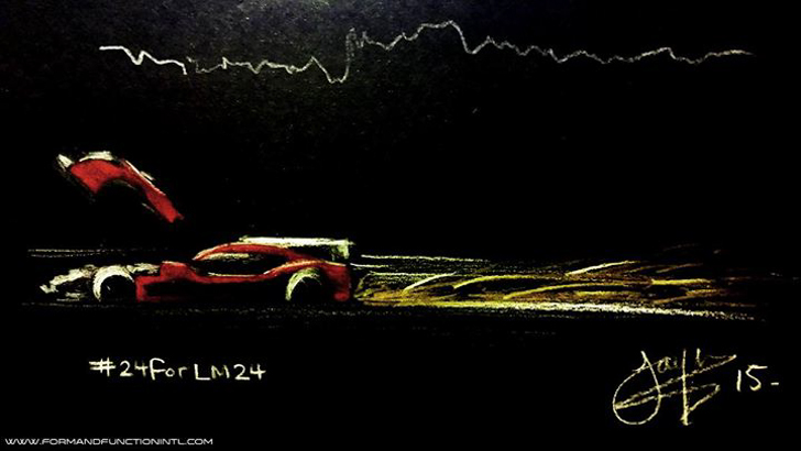 form-and-function-24forlm24-8