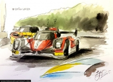 form-and-function-24forlm24-12