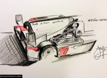 form-and-function-24forlm24-14