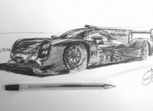 form-and-function-24forlm24-22