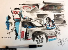 form-and-function-24forlm24-3