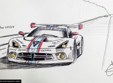 form-and-function-24forlm24-4
