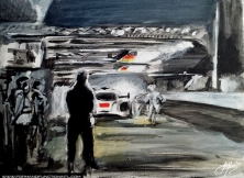 form-and-function-24forlm24-5