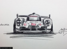 form-and-function-24forlm24-6