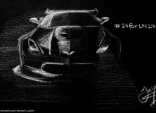 form-and-function-24forlm24-9