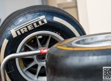 formula-1-bahrain-testing-01