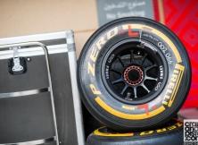formula-1-bahrain-testing-03